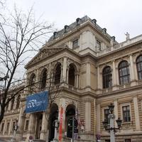 Egyre több a magyar diák Ausztriában
