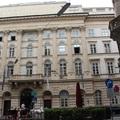 Ingyen látogatható programok hétvégére - Bécsben