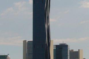 Pokoli torony Bécsben