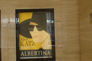 Bécs most nagyon cool, nagyon király
