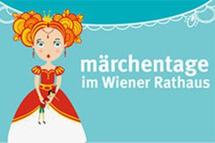 Ingyen látogatható programok Bécsben - április