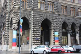 Ingyen látogatható programok Bécsben - október