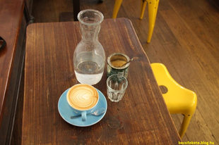 Hol árulnak jó kávét Bécsben?