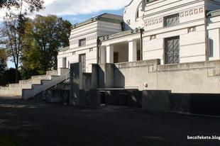 3 bizarr múzeum Bécsben
