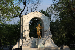 Bécs bebútorozva