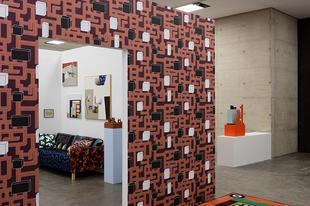 Kunsthalle – a bécsi Műcsarnok