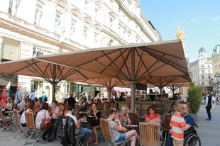 Menő éttermek Bécsben