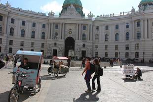 Ingyen látogatható programok Bécsben - június