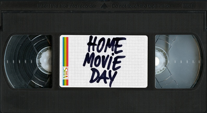 amateurfilm-platform_home-movie-day.jpg