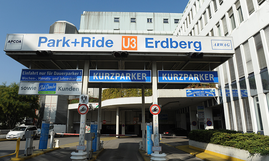 park-and-ride_1409339681904462.jpg