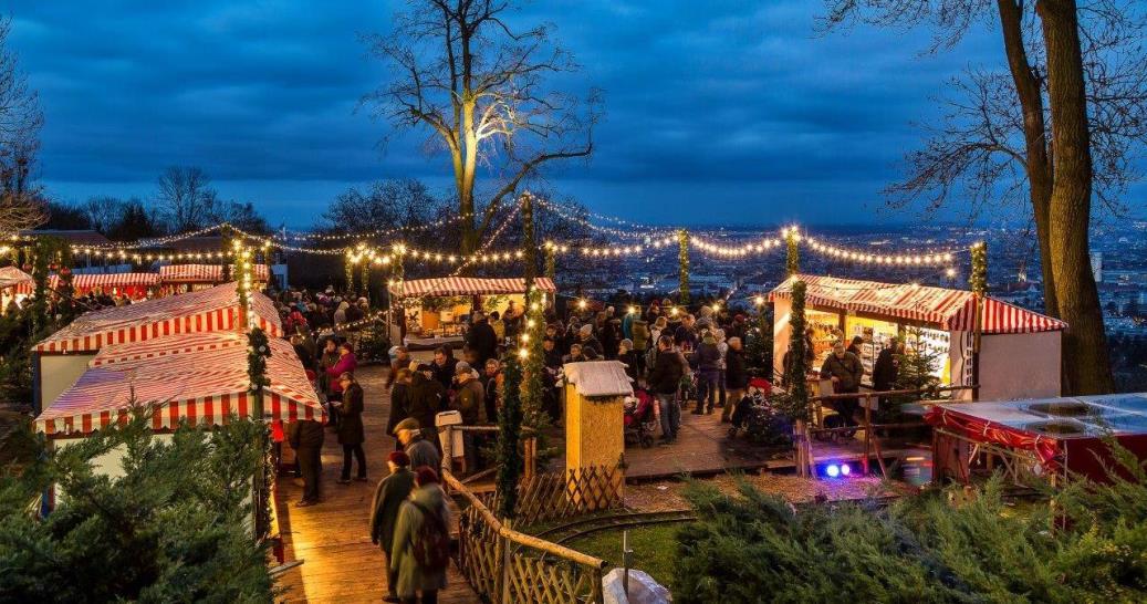 weihnachtsmarkt-wilhelminenberg-2015-adventmarkt-19to1_jpegok_wien_info.jpeg