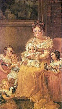 220px-maria_leopoldine_of_austria_family.jpg