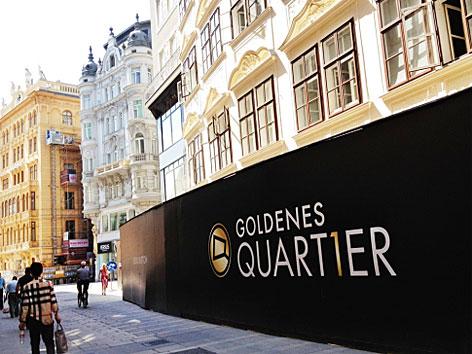 Golden quartier.jpg