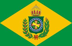brazil zászló.png