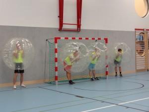 bubblesports3-300x225.jpg