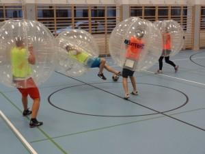bubblesports4-300x225.jpg