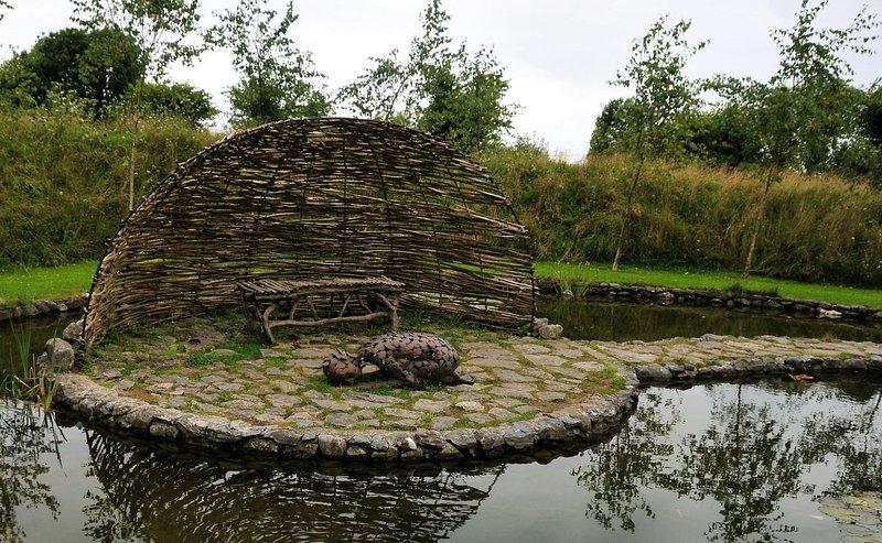 celtic_garden.jpg