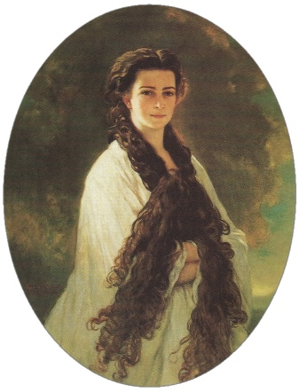 empress_elisabeth_of_austria_18641.jpg