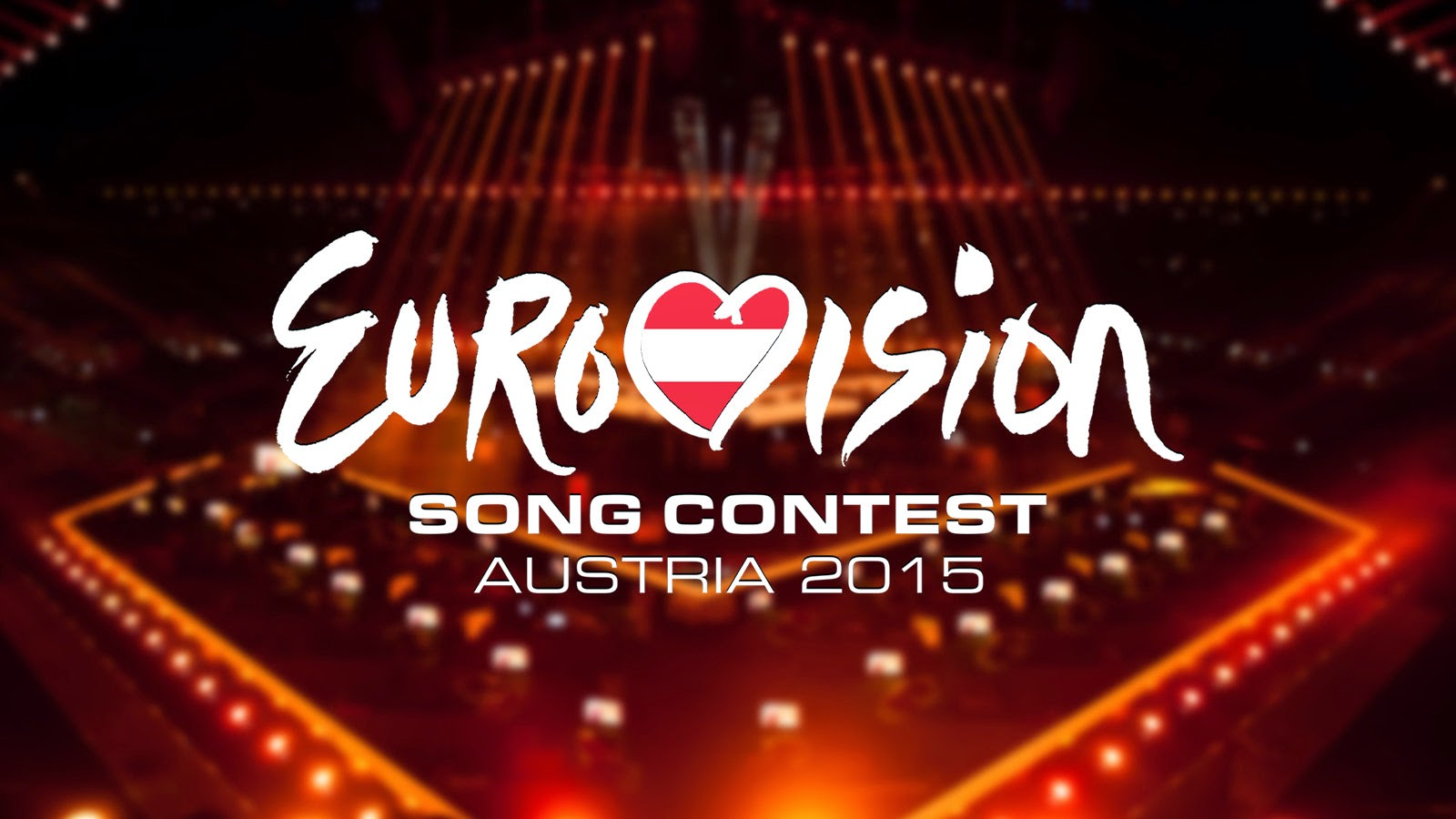 eurovision-song-contest-2015.jpg