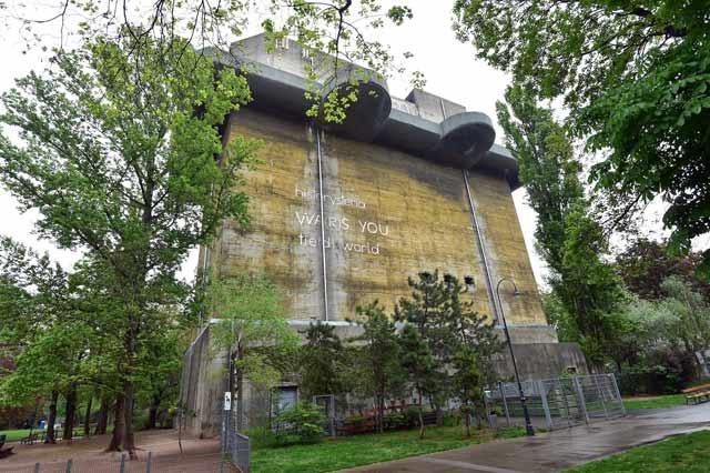 flakturm-arenbergpark1-gr.jpg