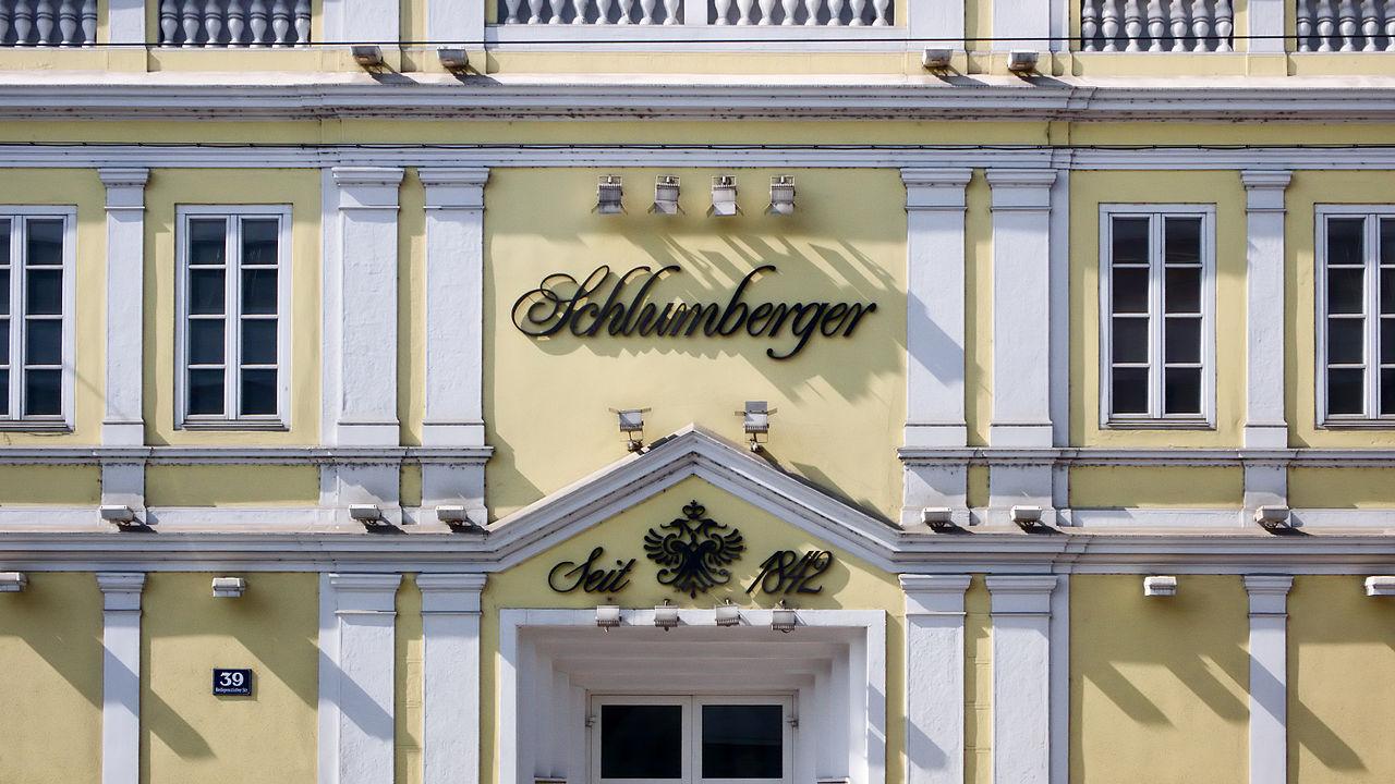 schlumberger_sektkellerei_03.jpg