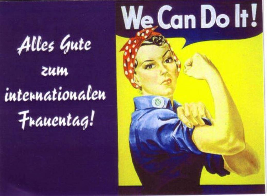 we-can-do-itjooo.jpg