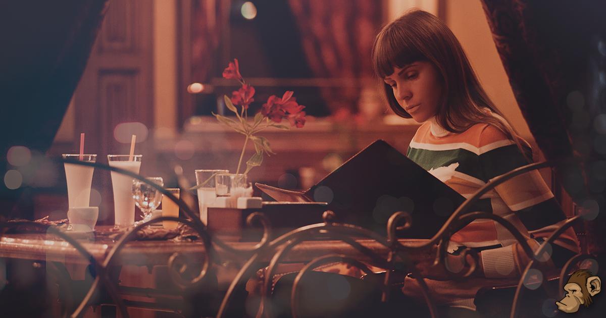 randevú egy rossz fiúval tumblr paul wesley társkereső története
