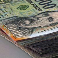 Mik a költségeid, ha eladsz egy ingatlant?