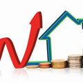 Miért most vesz mindenki ingatlant, amikor magasan vannak az árak?
