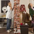 Hogyan kezelhetőek a zajongó szomszédok?