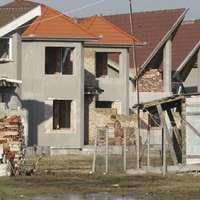 Top6 hiba, amit az új lakást vásárlók el szoktak követni
