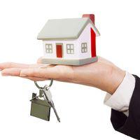 Milyen költségeid lehetnek ingatlanvásárláskor?