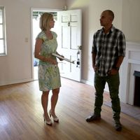 6 kérdés, amit tegyünk fel egy lakás megvásárlása előtt