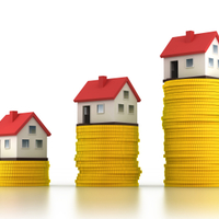 Az ideális ingatlanértékesítés titka