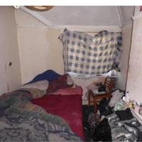 Szörnyű ingatlanos fotók #3