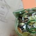 Hogyan szedjem össze a lakásvásárláshoz az önerőt?