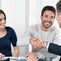 Mennyire függ az ingatlanközvetítői szakma az aktuális piactól?
