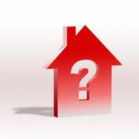 5 tipp az ingatlanod árának megállapításához!