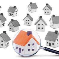Első lakásodat keresed? Itt van, hogyan állj neki ingatlanos nélkül!
