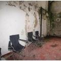 Szörnyű ingatlanos fotók #4