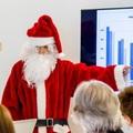 Karácsonyi adásvételek