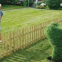 Mit tehetsz, ha zajong és zavar a szomszédod?