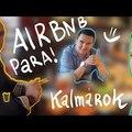 Airbnb, 2. hullám, újépítésű áremelkedés - minden 2020 júliusáról - Kalmárok 2