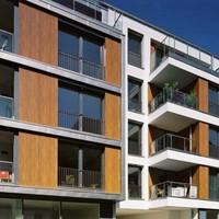 Még mindig emelkedhetnek a lakásárak?