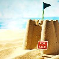 Pozitív jelek a piac újraindulására, mit hoz a nyár?