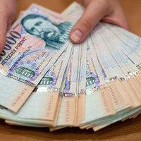 Milliókat bukhatsz vagy nyerhetsz: hitelezés ingatlanvásárláskor