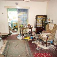 Szörnyű ingatlanos fotók #5