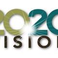 Miért ígér mindenki mást 2020 utánra?