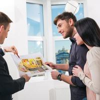 Az iroda vagy az értékesítő számít többet? Kiben bízzunk?