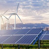 Felújítasz? Megújuló energia-alternatívák rezsicsökkentéshez.